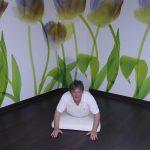 deventer yoga lestijden