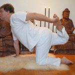 yogales in De Vijfhoek