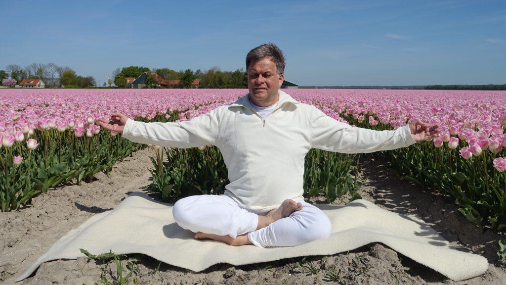 Deventer vijfhoek yoga