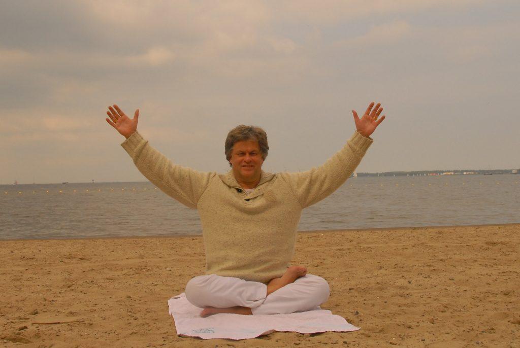 longen yoga