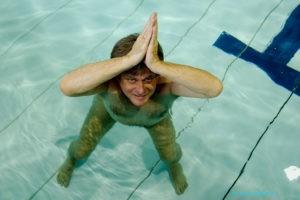 wat is yoga, wateryoga
