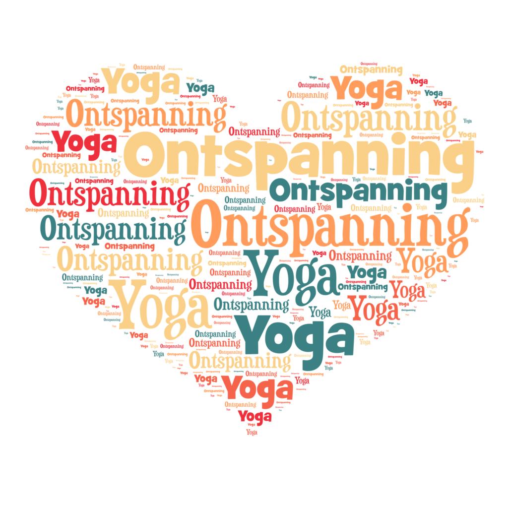 yoga Gorssel yogalessen