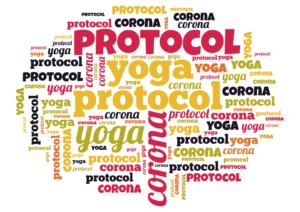 c yoga protocol