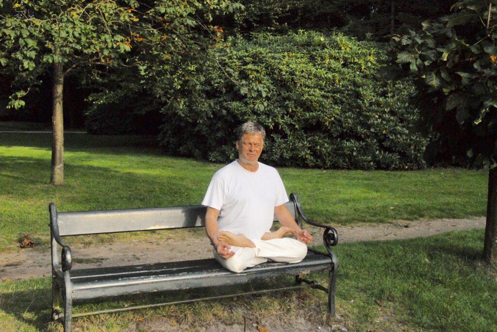 Deventer yoga